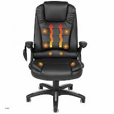 office chair bed. Therapeutic Office Chairs Awesome Massage Chair Bed Therapy Planet Fitness Membership Head U