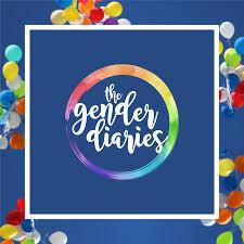 The Gender Diaries