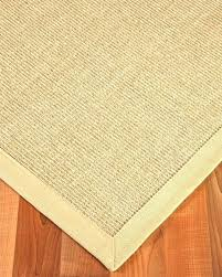 sisal rugs with borders sisal rope rug small size of sisal rug diamond jute rug sisal sisal rugs with borders