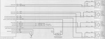 e turn signal wiring diagram e database wiring diagram bmw wiring diagrams e39 wire diagram