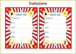 Free Templates Invitations Printable Spongebob Invitation Templates Free Slipcc Co