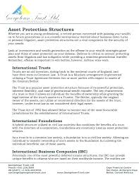 Contract Agreement Template Between Two Parties Free Contract Agreement Between Two Parties Format New Best