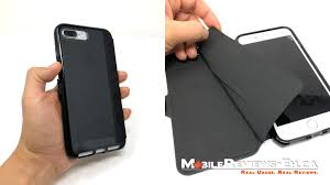 wallet type wallet cover case