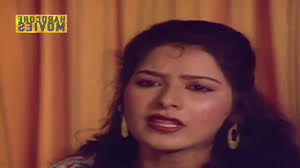 bedroom movies. Interesting Movies Bedroom Full Movie Romantic New Hindi Movies 2016 For O