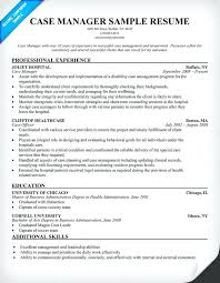 Appointment Setter Resume Simple Cover Letter For Case Manager Appointment Setter Resume Best Of Job