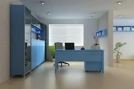 colors for office space. Contemporary Space Related Post In Colors For Office Space E