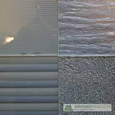 decorative glass for upvc windows and doors