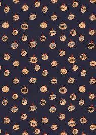 Pumpkin wallpaper, Fall wallpaper ...