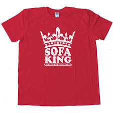 sofa king low. Simple Sofa For Sofa King Low
