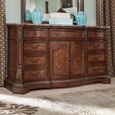 Marble Top Dresser Bedroom Set | Tyres2c