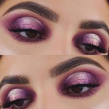 night party eye makeup ideas you must try party eye makeup night makeup