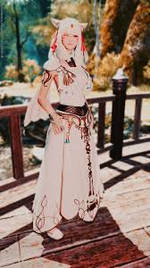 プリンセスロングスカートスノウホワイト プリンセスハイヒール
