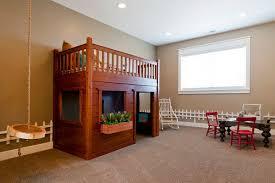 cool kids bedroom furniture. kids bedroom furniture set various ideas of cool h