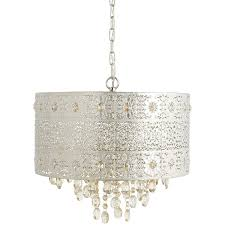 bling ceiling fans awesome bohemian crystal chandelier of bling ceiling fans fresh bathroom ceiling exhaust fan