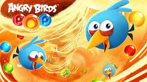 Pin by Chloee on Angry Birds Toons The Blues Jay Jake and Jim Bubbles Luca  Birds   Angry birds characters, Bird poster, Angry birds