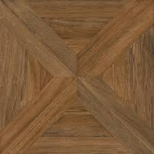 ceramic wood effect floor tiles tile home depot reviews nitrotile villanova brown look common in x porcelain no grout like timber that looks install