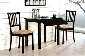 table with fold down sides fantastic round space saving dining table and chairs within furniture round table with fold down sides round