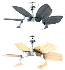 small light bulbs for ceiling fans enclosed ceiling fan with light fresh small light bulbs for