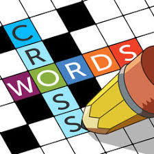 The Cars lead singer Ocasek - Crossword Quiz Answers