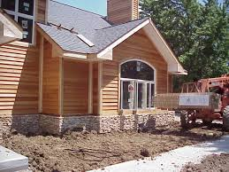 how to build a room addition yourself 1000 sq ft addition cost second story addition