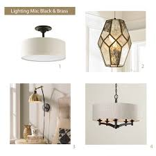 select lighting. How To Select Light Fixtures Brass Mood Board Lighting N