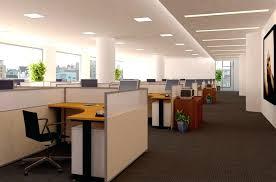 best modern interior design extraracecom