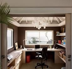 home office good small. Beautiful Office Design Ideas For Small 17 Best About Home Offices On Pinterest Good C