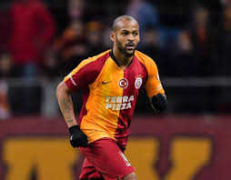 Galatasaray book place in europa league playoff round after beating st johnstone st johnstone fc vs. Football Dynamo Kyiv Fc Willing To Sign Galatasaray S Marcao Football Dynamo Kyiv Fc Interested In Signing Galatasaray S Marcao 112 International