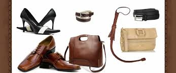 not just shoe repair we repair all kinds of leather and suede items in our in chestnut hill pa