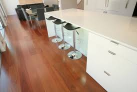 grey gum hardwood floors flooring melbourne