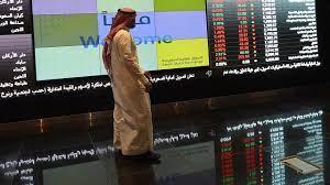 أسهم الأجانب بسوق الأسهم السعودية ترتفع بقيمة 5.16 مليار ريال