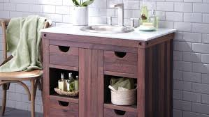 bathroom cabinet knobs home depot. cabinet:suitable black bathroom cabinets home depot striking vanities canada excellent cabinet knobs e