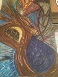 how much is my painting worth