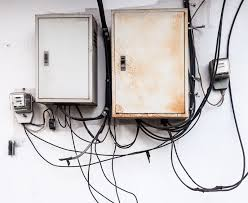 breaker box diagram facbooik com House Breaker Box Wiring Diagram does every house have a fuse box fuse box house diagram wiring home breaker box wiring diagram