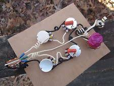 epiphone wiring harness guitar parts epiphone 335 sg wiring harness w varitone custom wired kellingsound