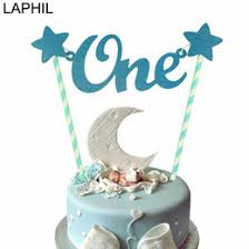 Baby Boys Birthday Cakes Online Shopping Baby Boys Birthday Cakes
