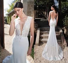 Simple Country Wedding Dresses Wedding Dresses Wedding Ideas And Vintage Country Style Wedding Dresses
