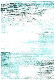 grey teal gray rug brown and turquoise area rugs target s white