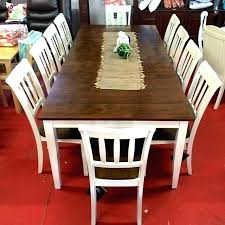 excellent idea dining room tables that seat 10 expensive extendable table seats q8069419 seating large
