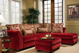 Al Living Room Designs Red Sectional Living Room Ideas House Decor
