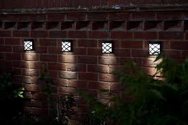 diy wall outdoor solar lights all about uk for trees canada home depot outdoors