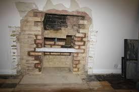 stove installation photo1