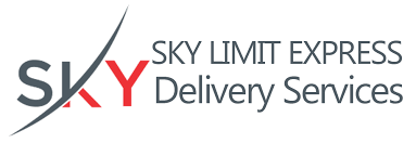 Contact – Sky limit Express Delivery Services