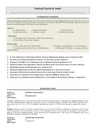 phrases to write an essay pdf