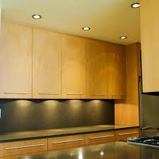 interior cabinet lighting. Wire Plinth And Kitchen Cabinet Lights Modern Range Hood Single Built In Ov White Marble Counter Top Rustic Pine Cream Ceramic Full Area Floor Interior Lighting