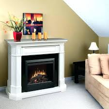 corner electric fireplace white small white corner electric fireplace stand ideas modern affordable furniture fireplaces wall