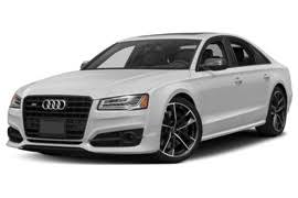 Audi S8 Bolt Pattern Wheel Size Lug Pattern And Rim Specs