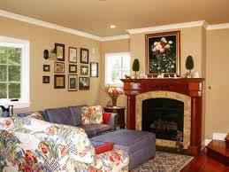 wonderful fireplace wall decor