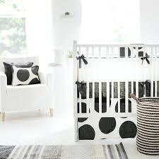 poka dot crib bedding big dots gray crib bedding set a zoom blue polka dot poka dot crib bedding