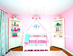 chandeliers for nursery white baby chandelier large size of lamp gallery rooms